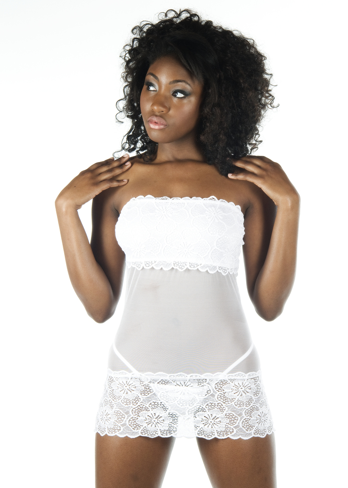 Julie Mini Dress Wholesale Stripper Clothes